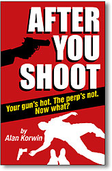 AfterYouShootBookCover250