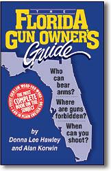 Florida Gun Owners Guide