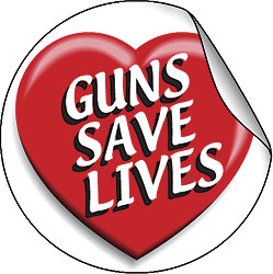 GunsSaveLives button.jpg