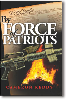 By Force of Patriots