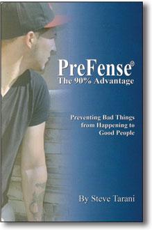 PreFense