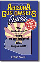 Arizona Gun Owner's Guide