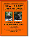 New Jersey Gun Laws