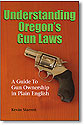 Oregon Gun Laws